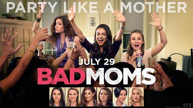 Bad-Moms-Movie-Poster