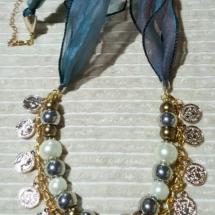 beautiful-handmade-designer-jewelry-1