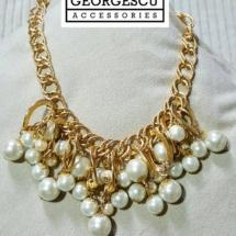beautiful-handmade-designer-jewelry-2