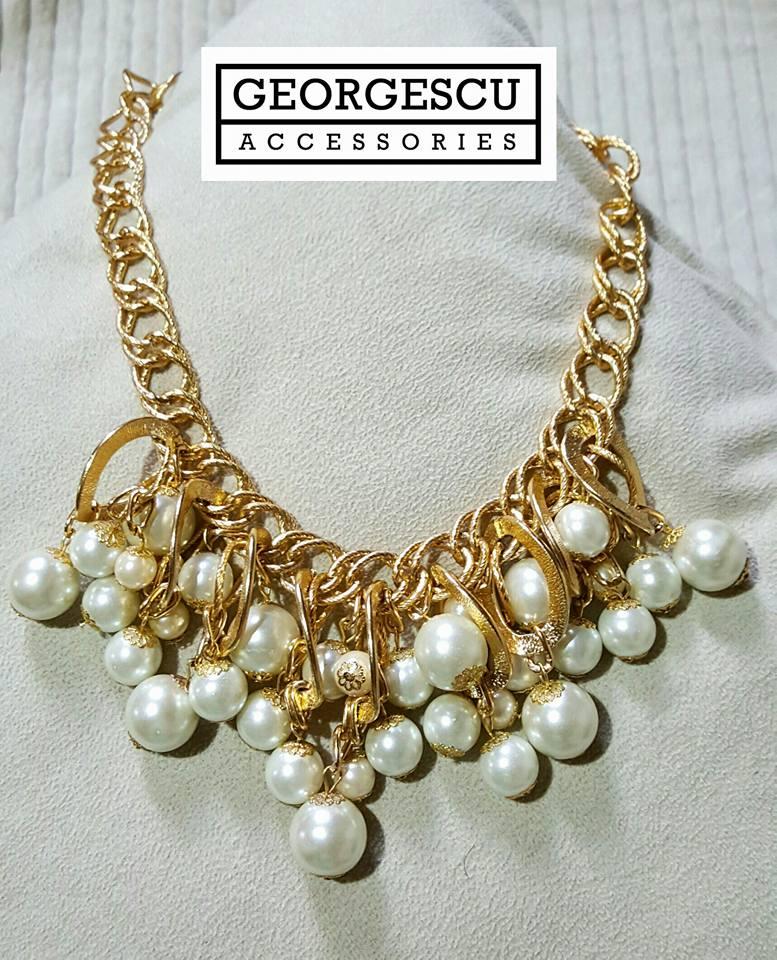 Handmade Designer Jewelry Fashion - Style Guru: Fashion ...