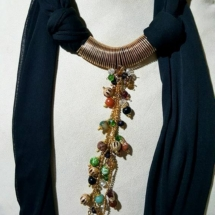 beautiful-handmade-designer-jewelry-3