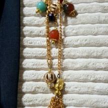 beautiful-handmade-designer-jewelry-4
