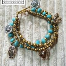 eyecatching-handmade-designer-jewelry-by-f-georgescu-2