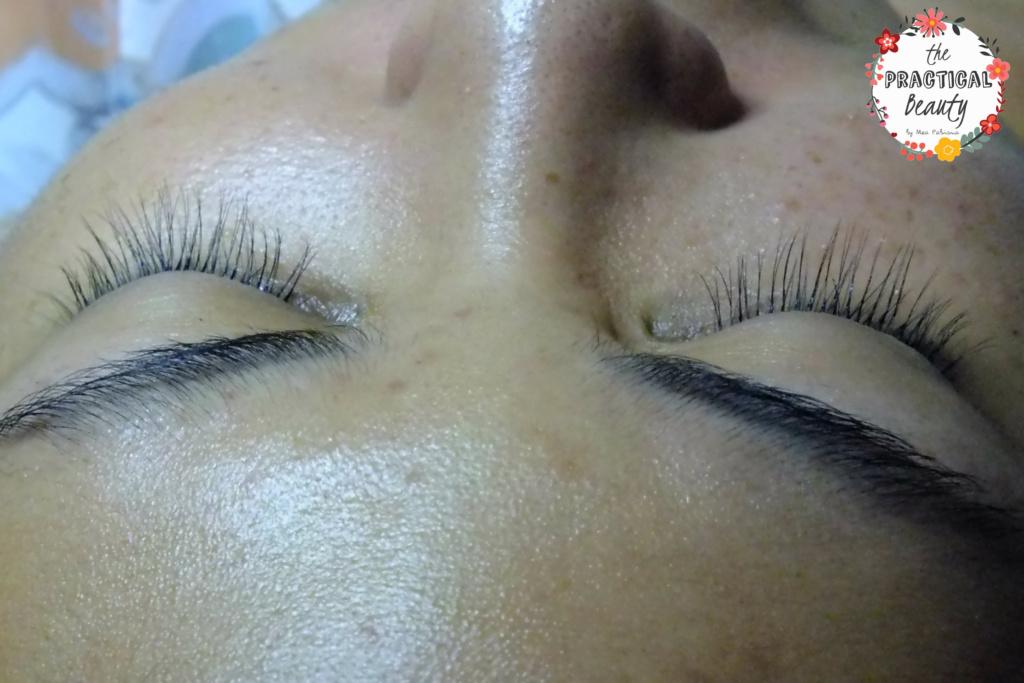 eyelash-extension-review