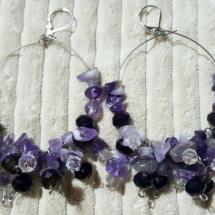 Handmade Designer Jewelry that's Locally Made