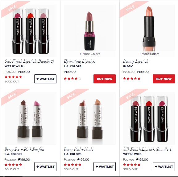 lipstick-prices-beauty-mnl