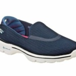 Skechers Go Walk 3 Detailed Review   The Practical Beauty