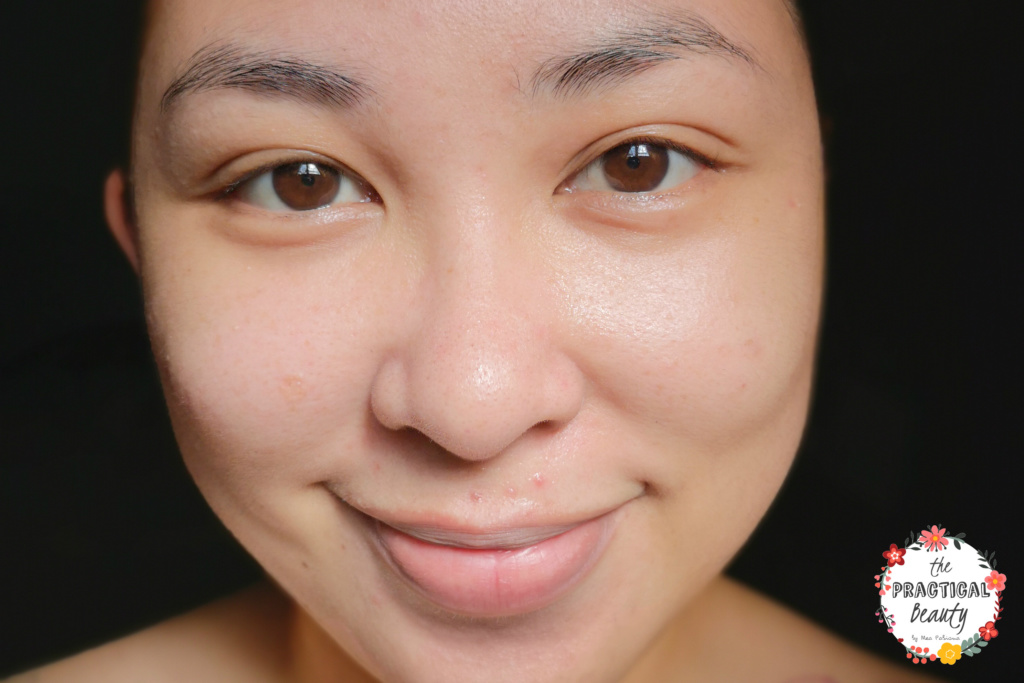 Skin Care Tips For Humid Weather   The Practical Beauty
